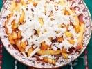 Рецепта Пържени картофи